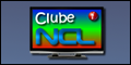 Clube NCL